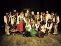 010-teatr-stu-2010